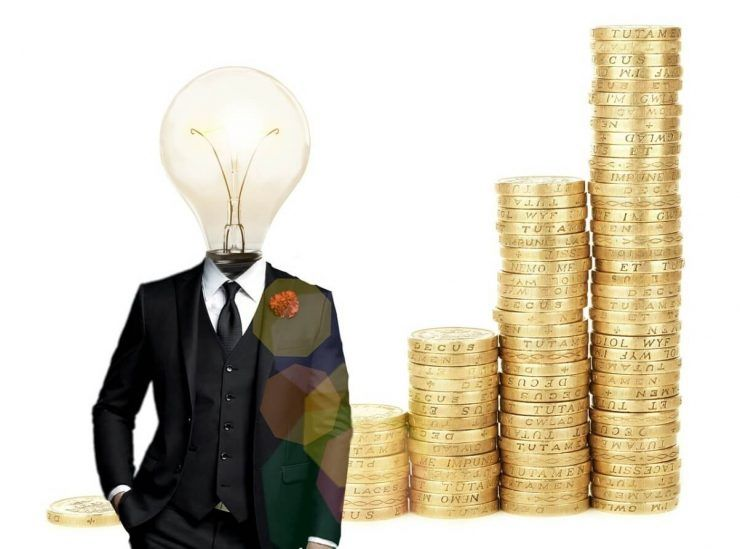 switch your energy supplier
